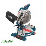 فارسی بر ثابت 250 میلیمتری رونیکس مدل 5225