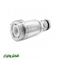 فیلتر شیشه ای مخصوص کارواش نووا مدل NTW-4151