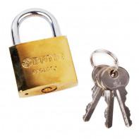 قفل آویز 32