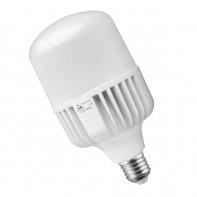 لامپ کم مصرف 80 وات کپسولی بالاستیران