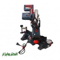 فارسی بر کشویی 210 میلیمتری رونیکس مدل 5321
