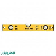 تراز 40 سانتی توسن کد T13-40ML