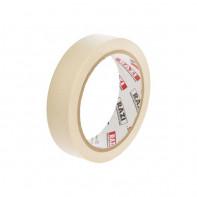 نوار چسب کاغذی رازی پهنای 2/5 سانتی متر