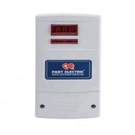 حفاظ نوسان برق پارت الکتریک مدل PE5137