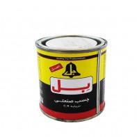 چسب بل صنعتی 1 کیلو گرم