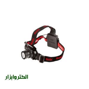 چراغ پیشانی رونیکس مدل RH-4280