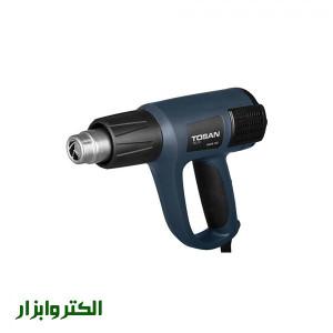 سشوار صنعتی توسن مدل 9008 HG