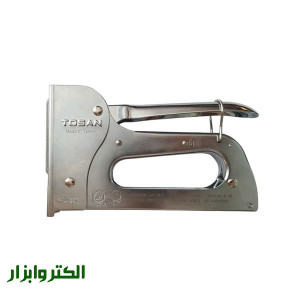 منگنه کوب دستی توسن مدل 75161-TP12-103