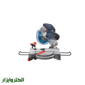فارسی بر توسن پلاس مدل 5917CLS