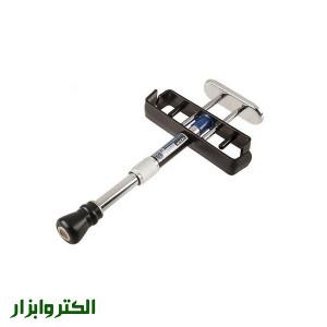 قفل پدال L700 نووا مدل NTL-8205