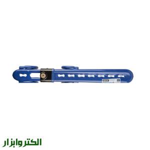 قفل فرمان L600 دوبل نووا مدل NTL-8204