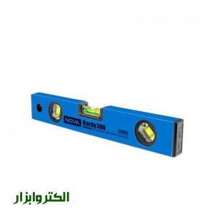 تراز 40 سانتی متر نووا کد NTL2440