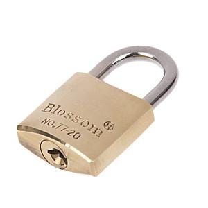 قفل آویز 25