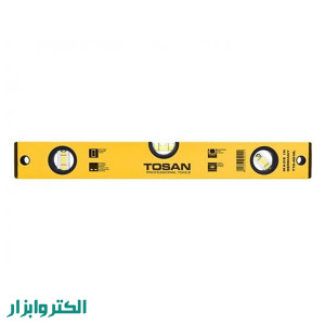 تراز 50 سانتی توسن کد T13-50ML