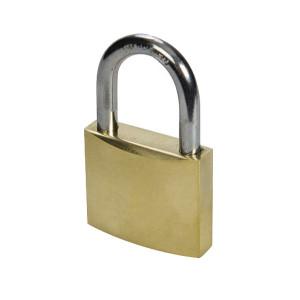 قفل آویز 63