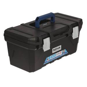 جعبه ابزار نووا مدل NTB6220